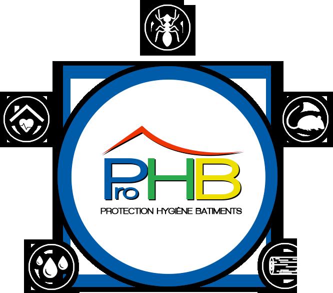 logo ProHB