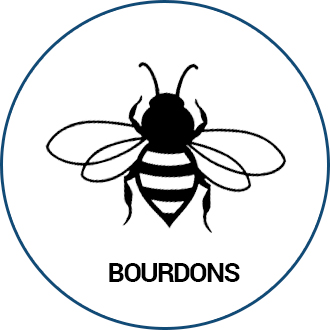 Bourdons